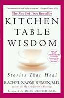 Kitchen Table Wisdom, Stories that Heal